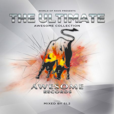 Ultimate-Awesome-Collection