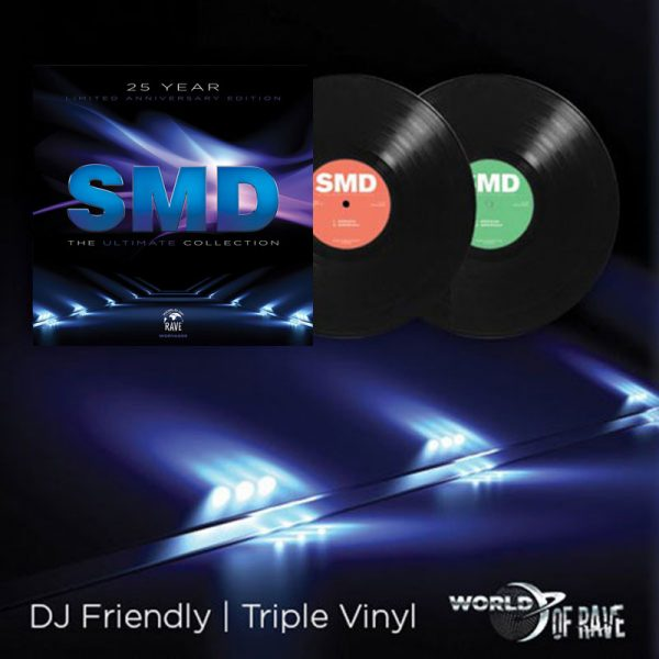 SMD-DJ-Friendly-Triple-Vinyl