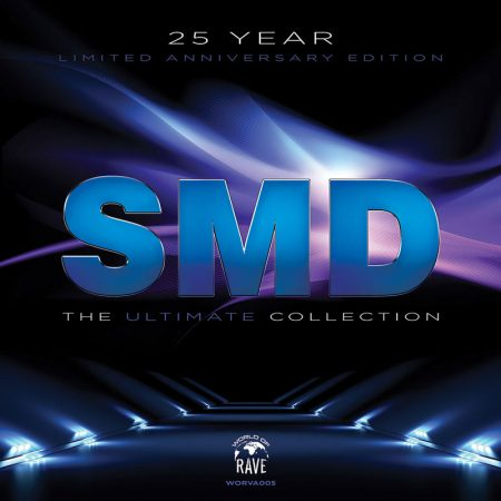 SMD-The-Ultimate-Collection-Triple-Vinyl