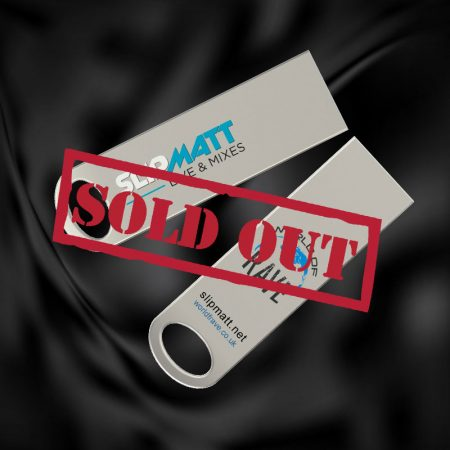 Slipmatt-Live-USB-sold-out