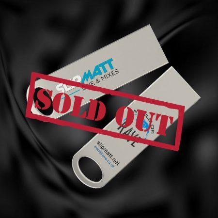 Slipmatt-Live-USB-sold-out