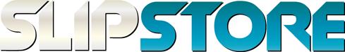 SlipStore