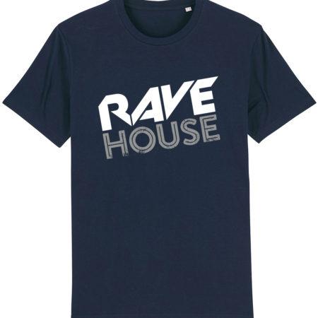 Rave-House-Navy