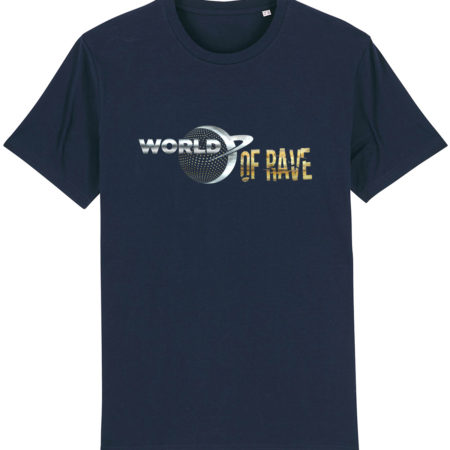 WOR-Classic-Navy